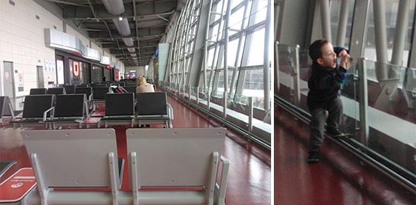 Kosovon lentokenttä