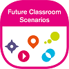 Main Badge_Future Classroom_FIN small