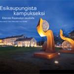 Rajakatu-historia_kansi