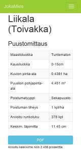 liikala_tuloskortti_v3