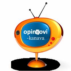 Opinovi-kanava logo