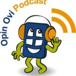 Opin_ovi_podcast