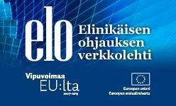 ELO: Elinikäisen ohjauksen verkkolehti