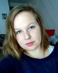 Jarna_vaisanen