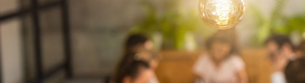 PEDAJOGI – Pedagogisen johtamisen blogi