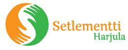 Harjula Settlement Association