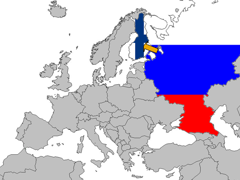 20150928_russia in Finland_final