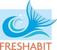 freshabit_tunnus_rgb_72dpi_small