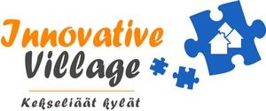 iv_logo_oranssi_pieni