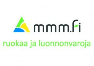MMM_ruokaa_ja_luonnonvaroja_cmyk