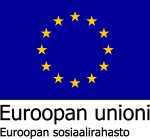 EU_ESR_FI_vertical_20mm_rgb_uusi
