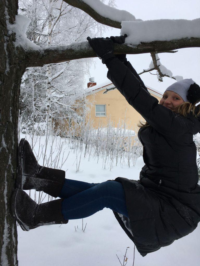 """OsaavaPK-projektipäällikkö """"taipumassa"""""""