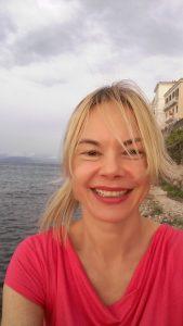 kuva Anita Hukkanen