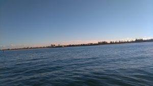 järvimaisema