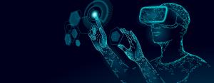Robotti tuli töihin – ohjelmistorobotiikan mahdollisuudet isännöintialalla