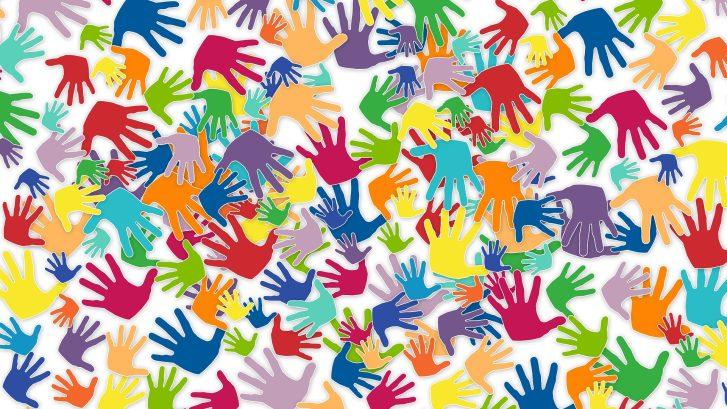 Mitä on vapaaehtoismatkailu ja kannattaako sitä kehittää Keski-Suomessa? 1. artikkelin kuvituskuva, Pixabay